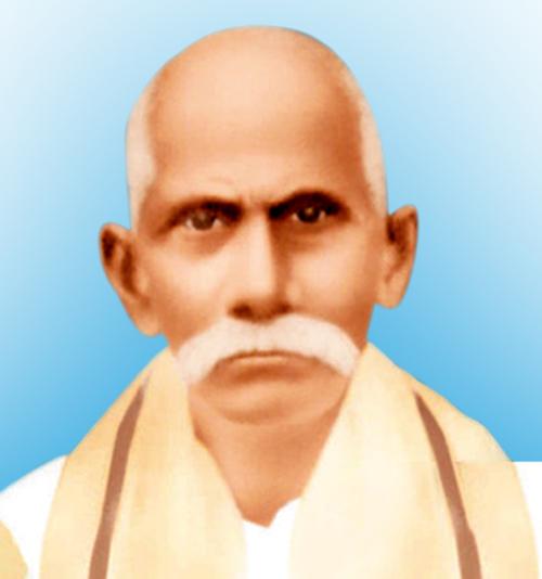 Ninan Mathai Muthoot