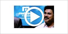 Muthoot Fincorp associates with Ezhu Sundara Rathrikal