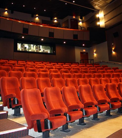 Kripa Cinema Com